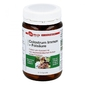 Colostrum immun dr.wolz kapsułki