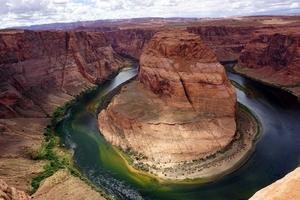 Fototapeta na ścianę park narodowy fp 1497