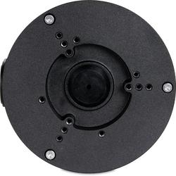 Adapter dahua pfa130-e-black - szybka dostawa lub możliwość odbioru w 39 miastach