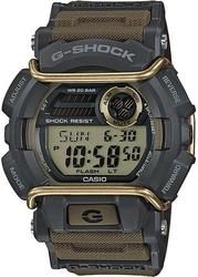 Casio g-shock gd-400-9er