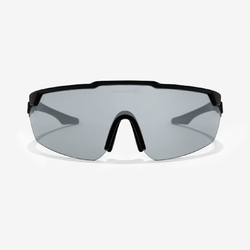Okulary hawkers photochrome cycling - cycling