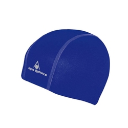 Aquasphere czepek easy cap jr s. różne kolory