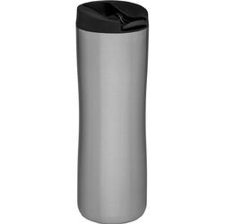 Stalowy kubek termiczny na kawę aladdin hot  cold 0,47 litra 10-01919-027