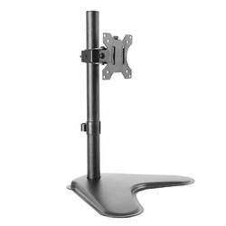 Logilink stojak do monitora, vesa, max 8 kg