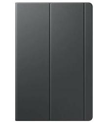 Samsung Etui Book Cover Tab S6 szary BT860PJE