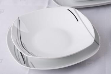 Giardino gx19870 serwis obiadowy 5918