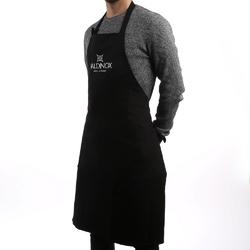Fartuch kuchenny valdinox męski