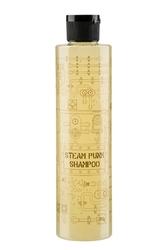 Pan drwal szampon do włosów steam punk 250ml