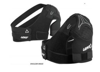 Ochraniacz ramienia leatt  shoulder brace