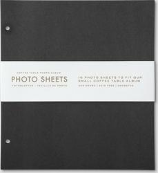 Strony uzupełniające do albumu na zdjęcia printworks 10 szt. małe