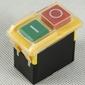 Włącznik wyłącznik do szlifierki wiertarki 230v geko