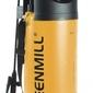 Opryskiwacz ciśnieniowy z manometrem – z akcesoriami – 8 l greenmill