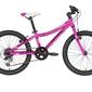 Rower kellys lumi 30 pink -20