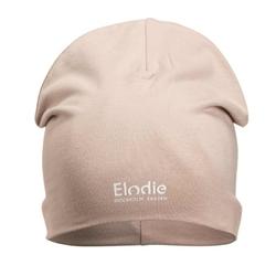 Czapka - powder pink 0-6 m-cy, elodie details