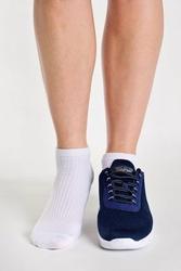 Regina socks purista antybakteryjne stopki