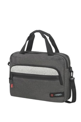 Torba na laptopa american tourister city aim 15,6 szara - szara