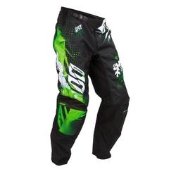 Shot racing spodnie cross model devo capture