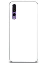 Zaprojektuj własne etui na telefon z nadrukiem huawei p20 pro