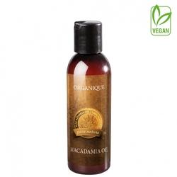 Naturalny olej makadamia 125 ml 125 ml