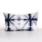 Poszewka dekoracyjna na poduszkę altom design, kolekcja bali dekoracja batik 50 x 30 cm