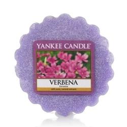 Yankee candle wosk verbena