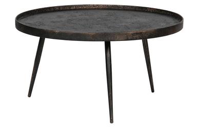 Be pure stolik bounds metalowy rozmiar xl 800948-g
