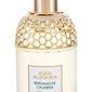 Guerlain aqua allegoria bergamote calabria perfumy damskie - woda toaletowa 75ml