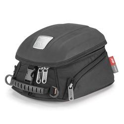 Givi mt505 torba na bak tanklock 5lt wymaga mocowania bf