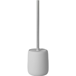 Szczotka do wc ceramiczna podstawa blomus sono micro chip b69064