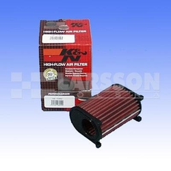 Filtr powietrza kn ya-1295 3120261 yamaha xjr 1300, xjr 1200