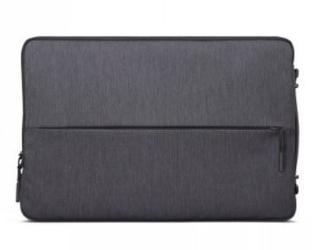 Lenovo etui  business casual do 13-calowych laptopów 4x40z50943