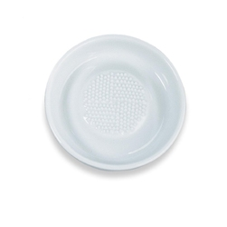 Tarka ceramiczna śr. 9 cm Kyocera