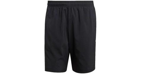 Adidas essentials linear chelsea dq3074 m czarny
