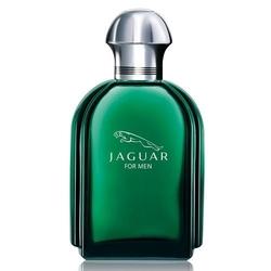 Jaguar jaguar perfumy męskie - woda toaletowa 100ml