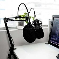 Mikrofon studyjny