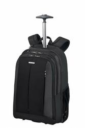 Samsonite Plecak na laptopa Guardit 2.0 15.6 czarny