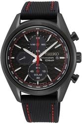 Seiko chronograph ssc777p1