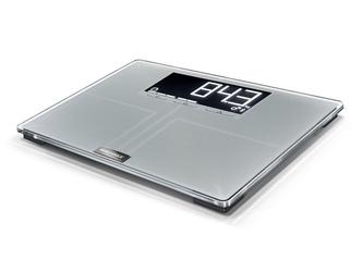 Analityczna waga łazienkowa shape sense connect 200