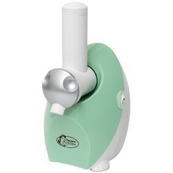 Maszyna do lodów i sorbetów bestron afdm1301