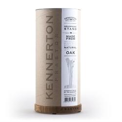 Kennerton praetor kolor: dąb bielony