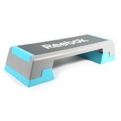 Step rsp-10150 - reebok