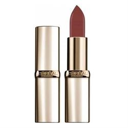 Loreal color riche lip pomadka do ust 302 bois de rose 24g