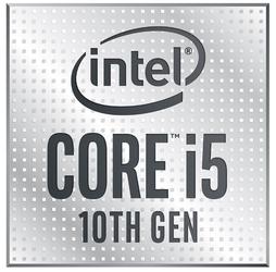 Intel procesor core i5-10600 box 3,3ghz, lga1200