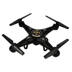 Xblitz online - dron quadcopter z kamerą podgląd na żywo wifi
