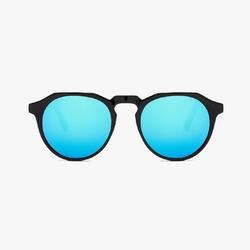 Okulary hawkers diamond black clear blue warwick tr18 - warwick