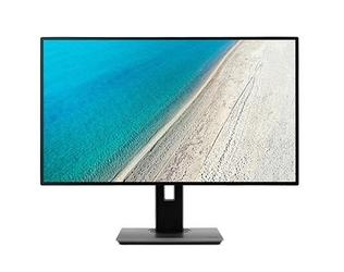 Acer monitor 32 prodesigner pe320qk