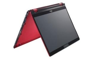Fujitsu notebook lifebook u9310xw10pczerwony i5-10210u16gssd512 m.2                   pck:u931xmc5dmpl