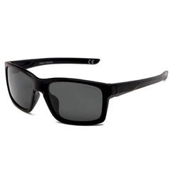 Okulary przeciwsłoneczne polaryzacyjne nerdy draco drs-67c2