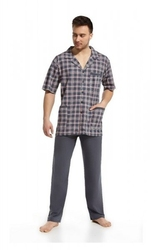 Cornette 31831 piżama męska