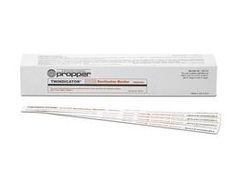 Test sterylizacji  do autoklawu twindicator 250500 szt.